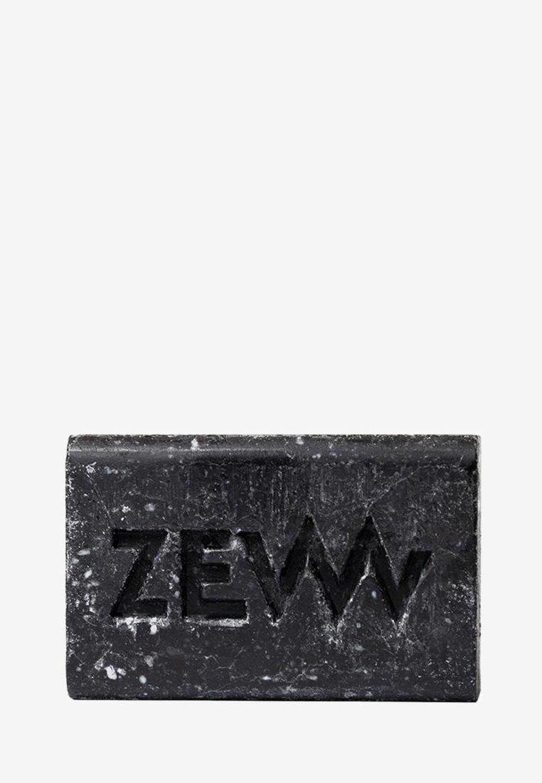 Zew for Men - 2 IN 1 SHAMPOO & CONDITIONER - Shampoo - black