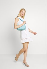 Lace & Beads - ELAINA DRESS - Cocktail dress / Party dress - white - 1