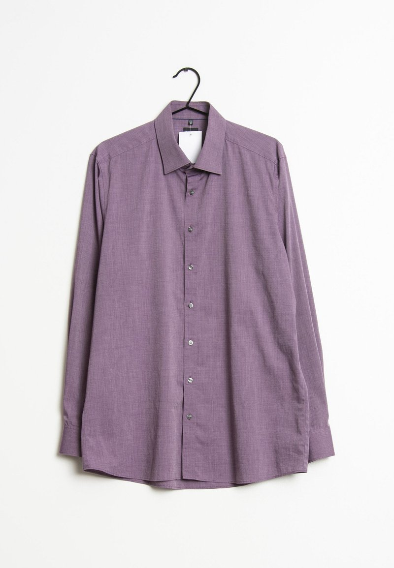 OLYMP - Chemise - purple