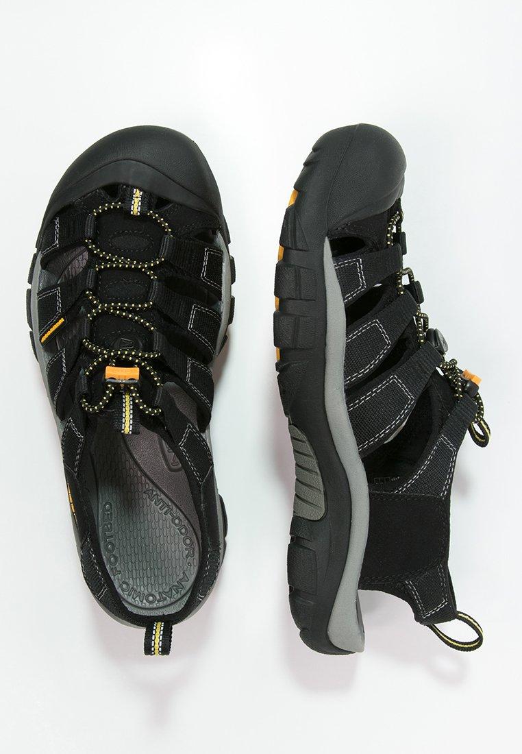 Men NEWPORT H2 - Walking sandals