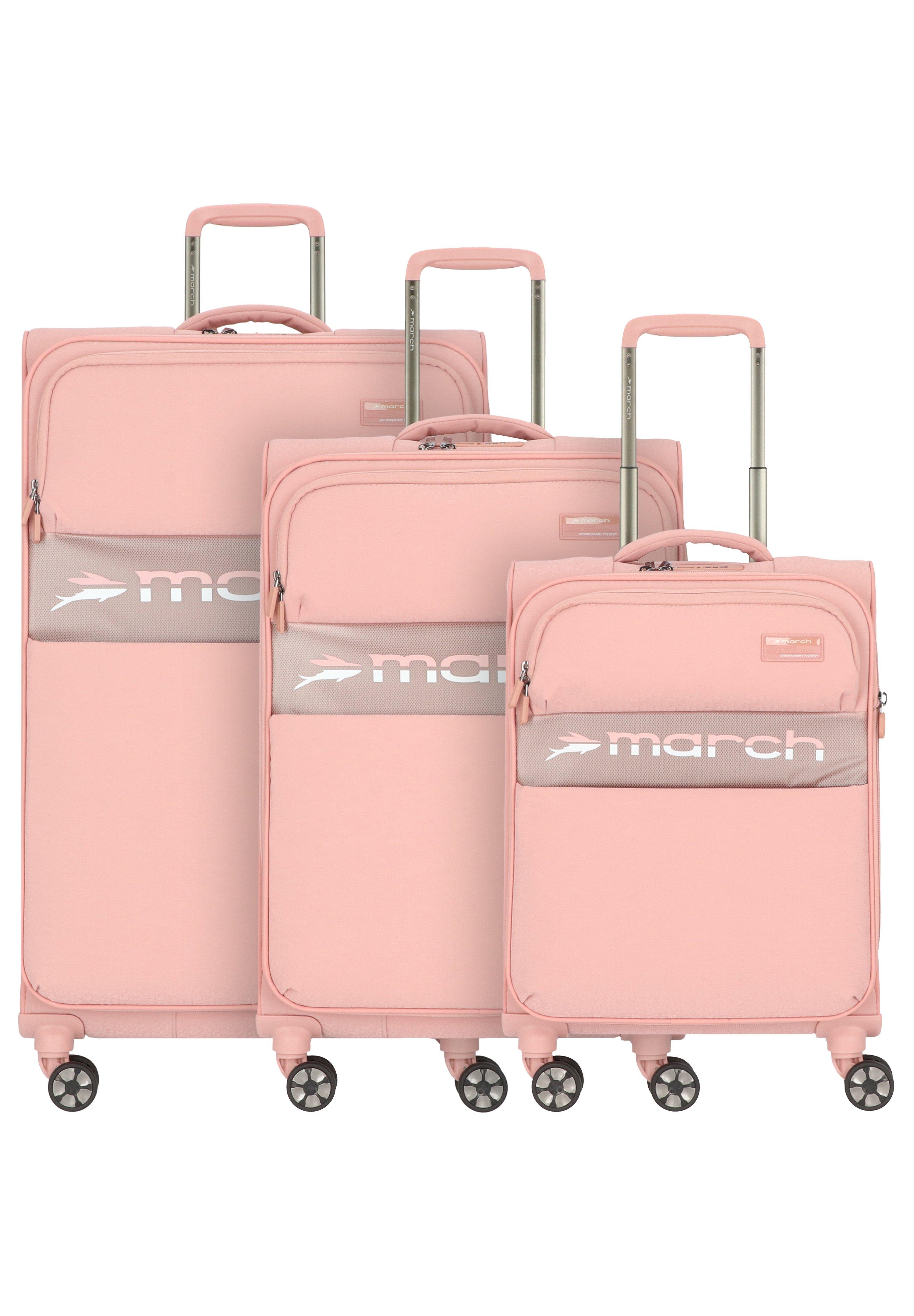 Uomo SET - Set di valigie