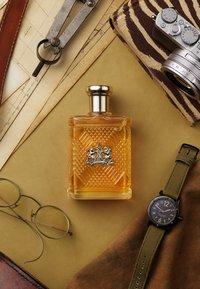 Ralph Lauren Fragrance - SAFARI EAU DE TOILETTE VAPO  - Woda toaletowa - - - 2