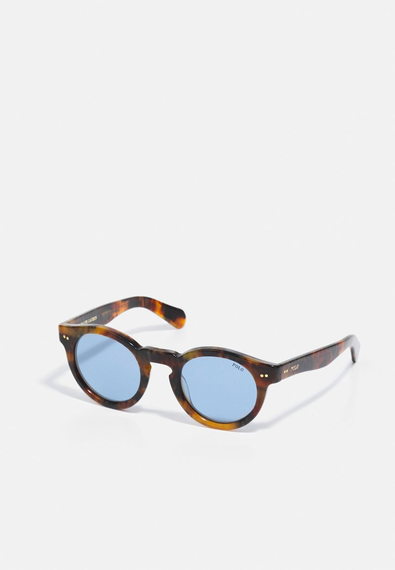 Polo Ralph Lauren - Sunglasses - havana jerry