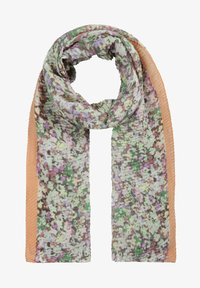 Codello - Scarf - lachs - 1