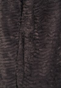 Dorothy Perkins Curve - LONG LINE COAT - Vinterfrakker - grey - 7