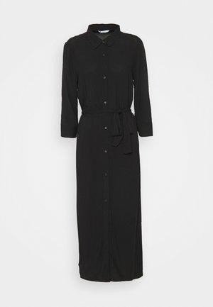 ONLNOVA LIFE DRESS - Maxi dress - black