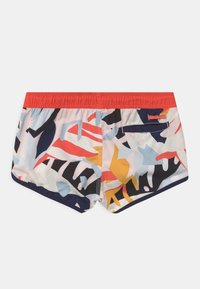 O'Neill - PRINT BEACH - Shorts da mare - pink - 1