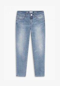 CLOSED - BAKER - Slim fit jeans - blue - 2