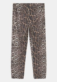 Onzie - Tracksuit bottoms - brown - 1