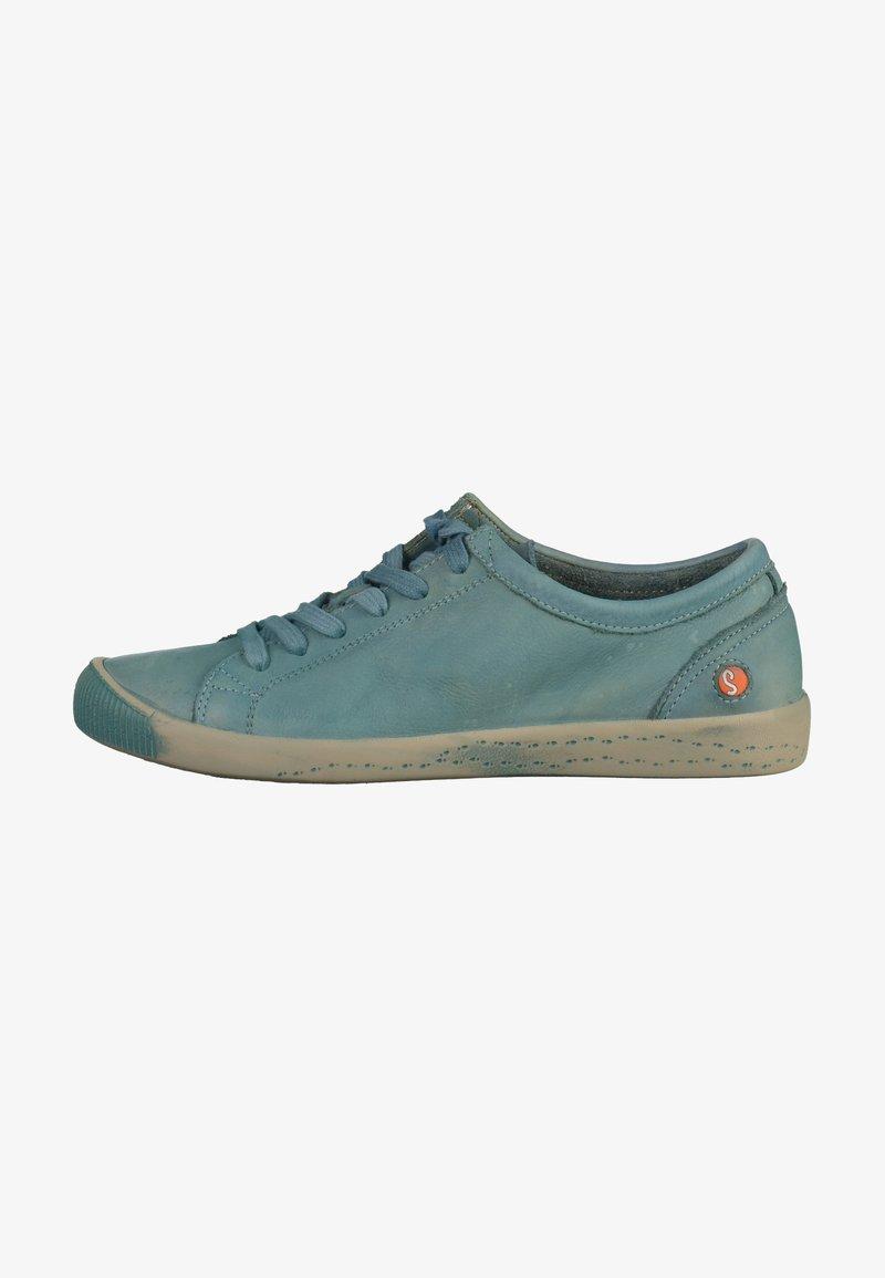 Softinos - Sneakersy niskie - diesel