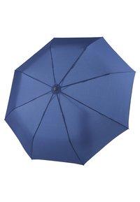 Knirps - Umbrella - navy - 2