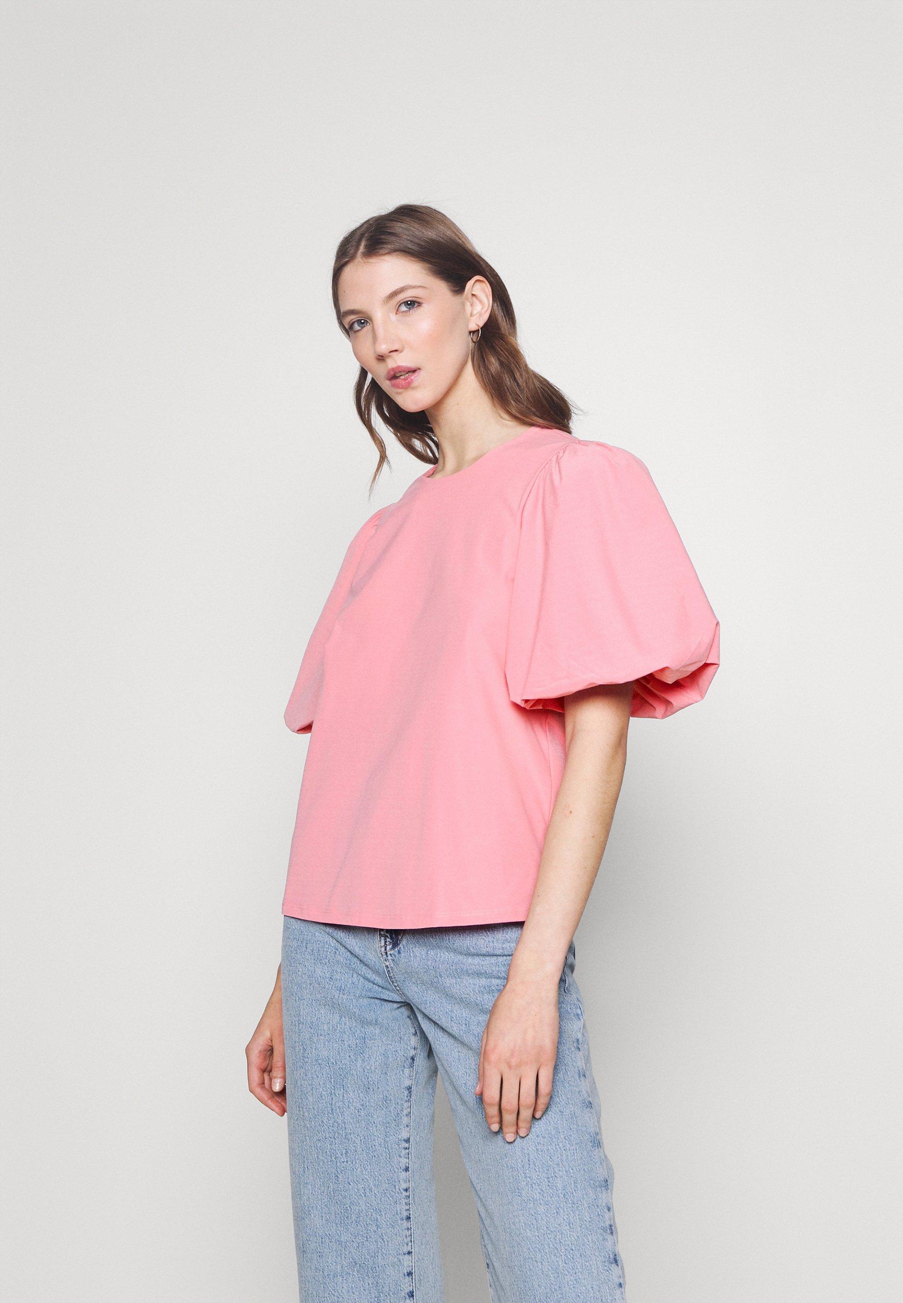 Femme VIMEDUSA - T-shirt imprimé