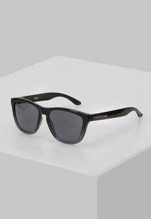 ONE FUSION - Sluneční brýle - black