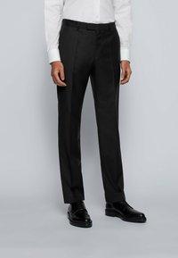 BOSS - JECKSON LENON  - Suit - black - 3