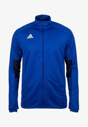 CONDIVO 18 TRAININGSJACKET - Trainingsjacke - blue