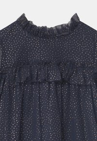 Name it - NMFRITTY - Cocktail dress / Party dress - dark sapphire - 2