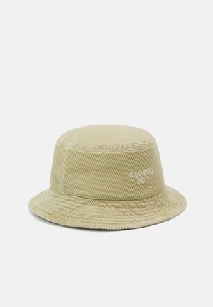 UNISEX - Hat - foreshore