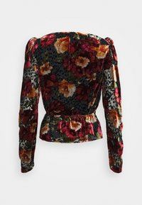 The Kooples - Blouse - multicolor - 1