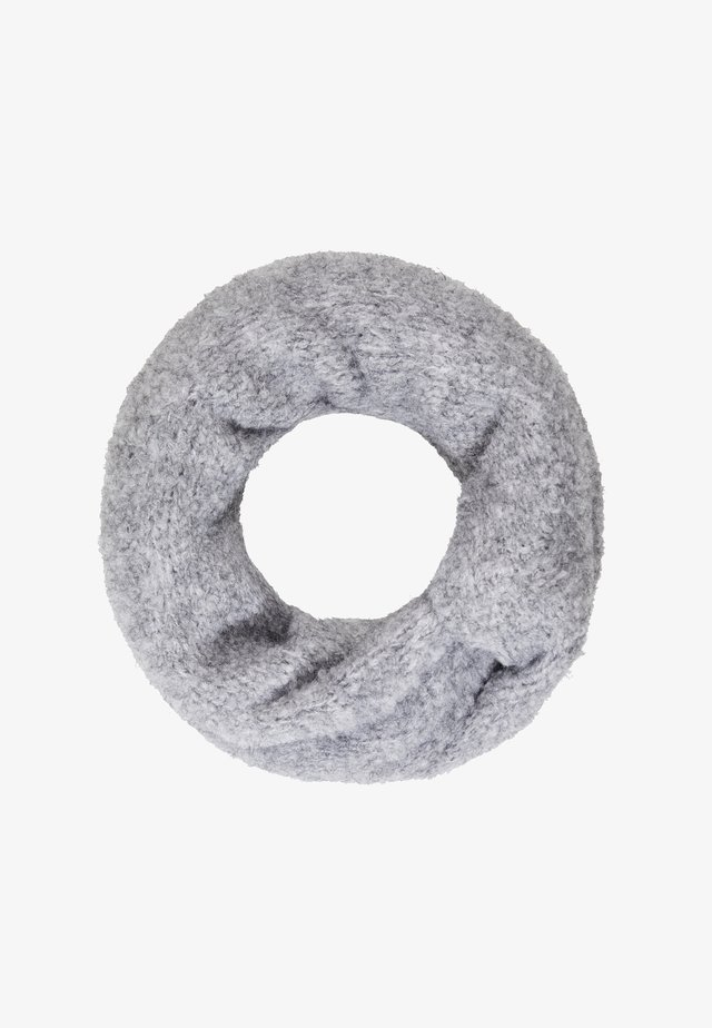 INFINITY - Snood - grey