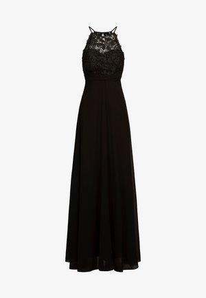 Occasion wear - schwarz