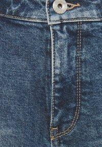 Miss Sixty - Skinny džíny - deep blue - 2