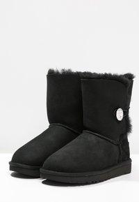 UGG - BAILEY - Bottes de neige - black - 3