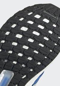 adidas Performance - ULTRABOOST 20 DNA PRIMEBLUE RUNNING - Neutrala löparskor - blue - 7