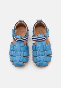 Bisgaard - CALI - Sandales - sky blue - 3