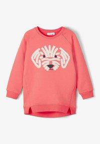 Name it - Sweatshirts - rose of sharon - 3