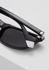 Polaroid - Gafas de sol - black - 4