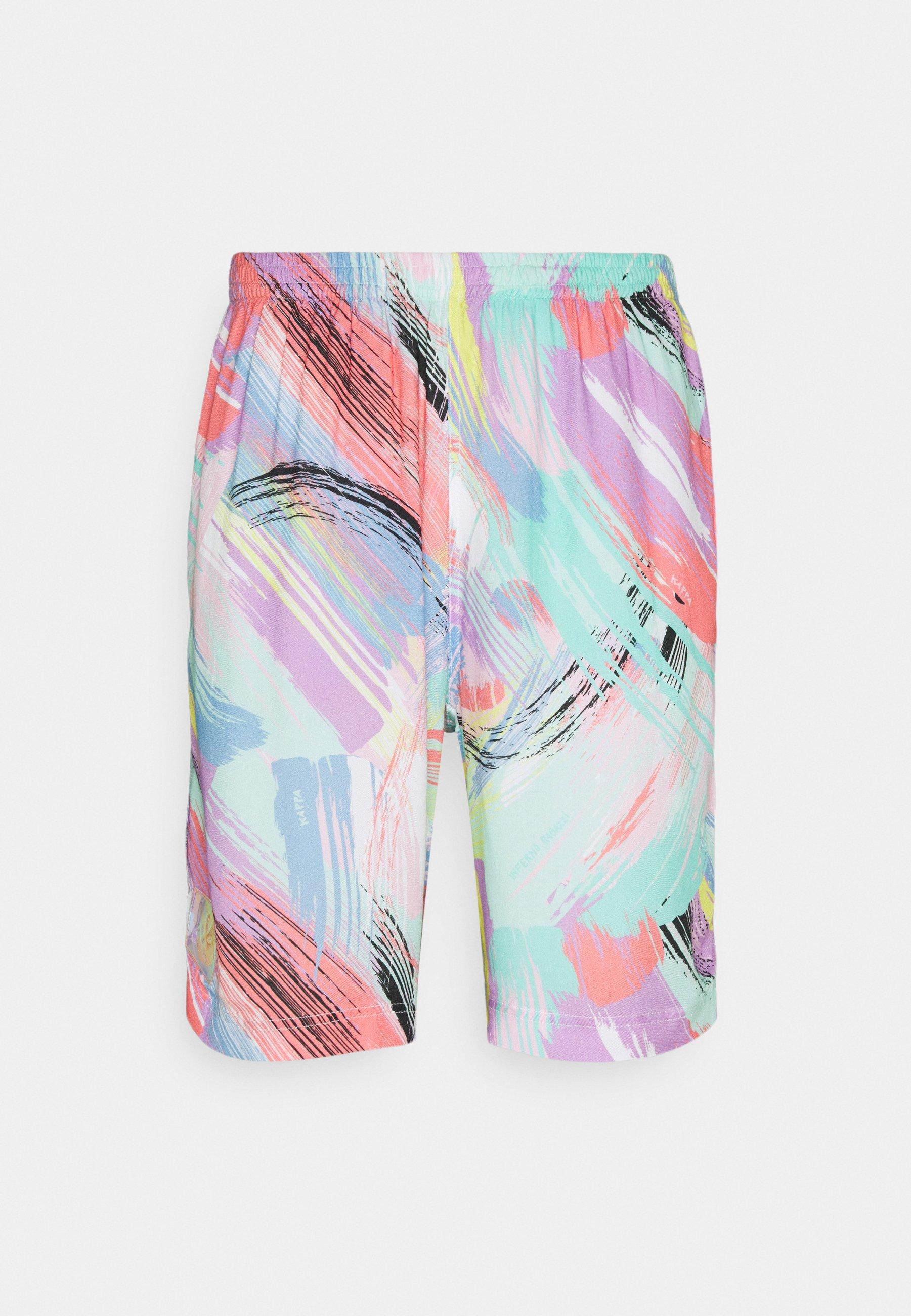 Men DOUBLETROUBLE - Shorts