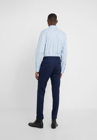 Tiger of Sweden - GORDON - Suit trousers - country blue - 2