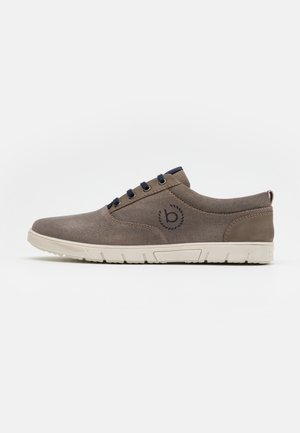 PACIFIC - Sneaker low - taupe