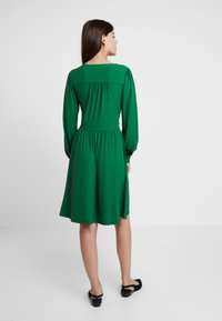 mint&berry - Jersey dress - green - 3