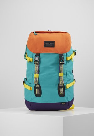 TINDER  - Backpack - dynasty green