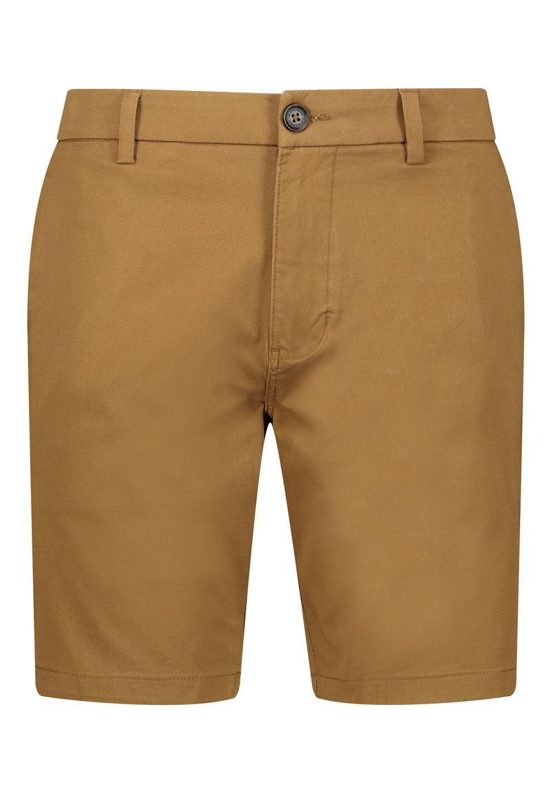 Next - Shorts - brown