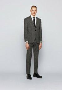 BOSS - JASON - Camicia elegante - white - 1