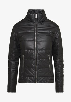 MAARTJE  - Winter jacket - black
