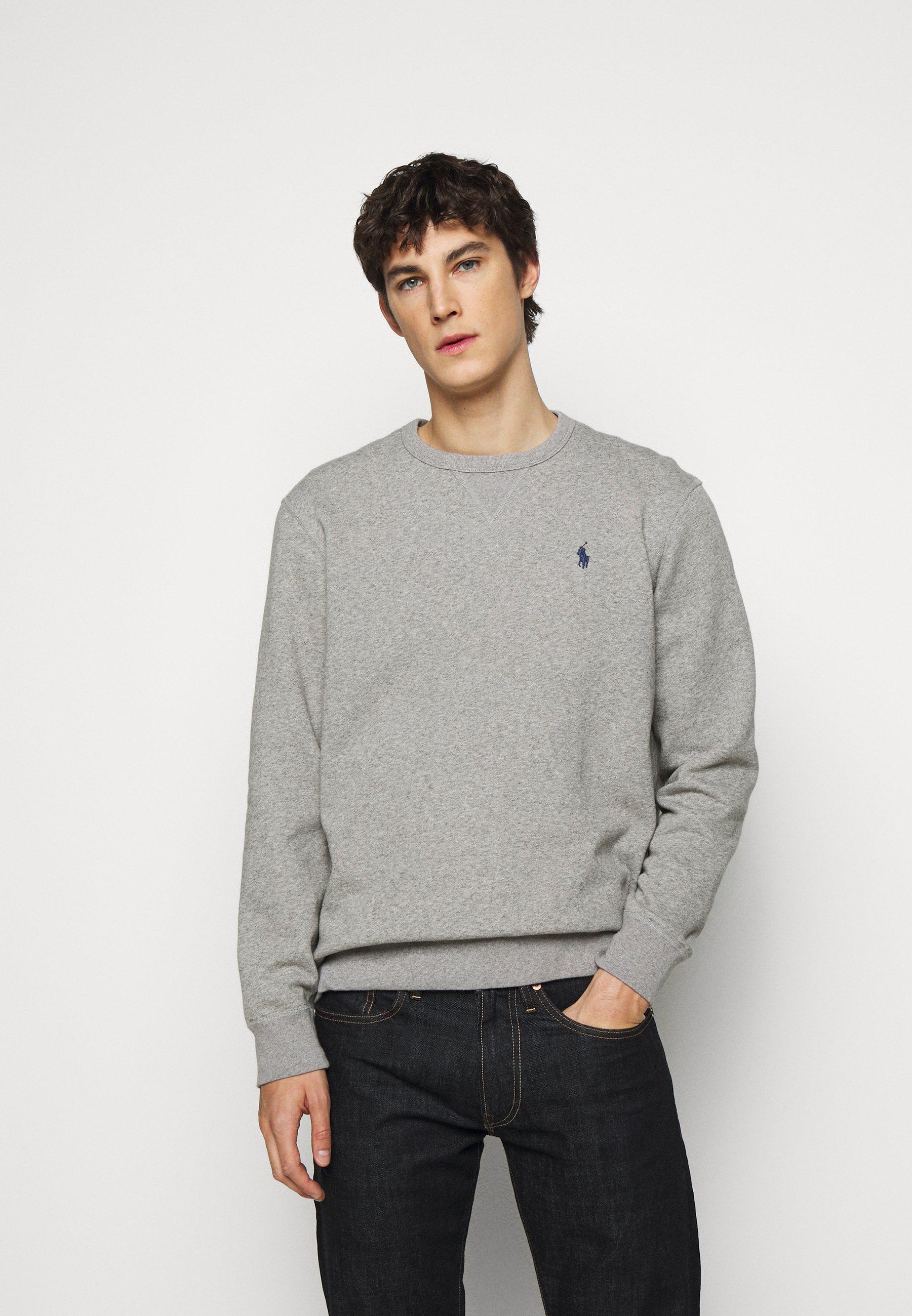 Men GARMENT - Sweatshirt