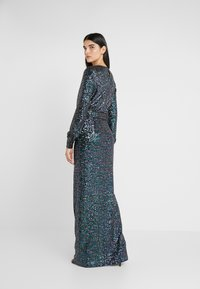 Rachel Zoe - STELLABELLA GOWN - Occasion wear - purple iridescent - 2