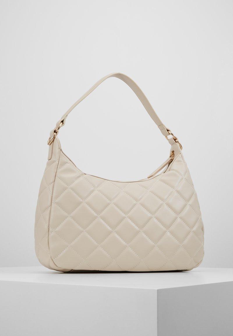 Valentino Bags - OCARINA - Handbag - off white