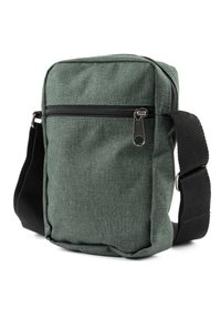 Eastpak - THE ONE - Across body bag - crafty moss - 3