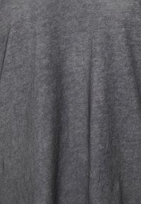 G-Star - ADJUSTABLE TOP SPRAYED - Print T-shirt - black spray outside - 2