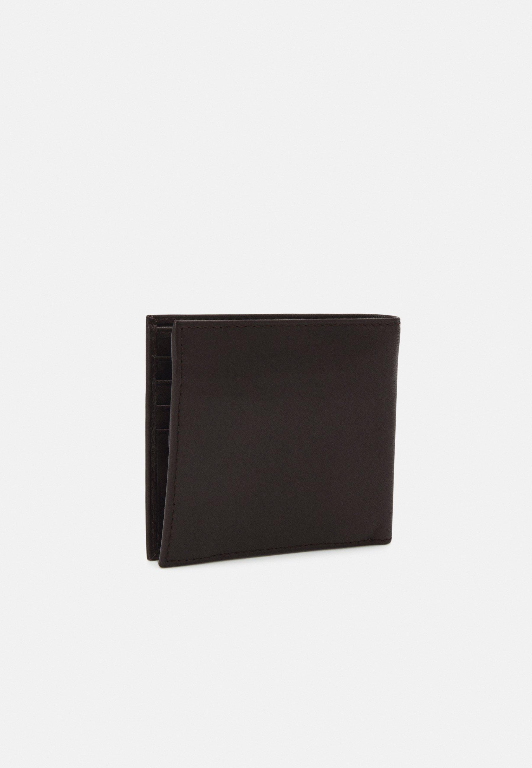 Women SMOOTH UNISEX - Wallet