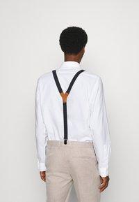 Lloyd Men's Belts - HOSENTRÄGER - Cintura - marine - 1