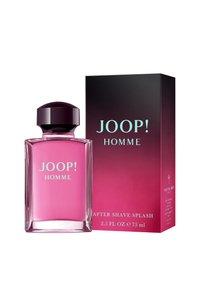 JOOP! Fragrances - HOMME AFTER SHAVE - Aftershave - - - 1