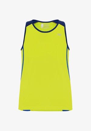 RUNNING MIAMI - Sports shirt - beat