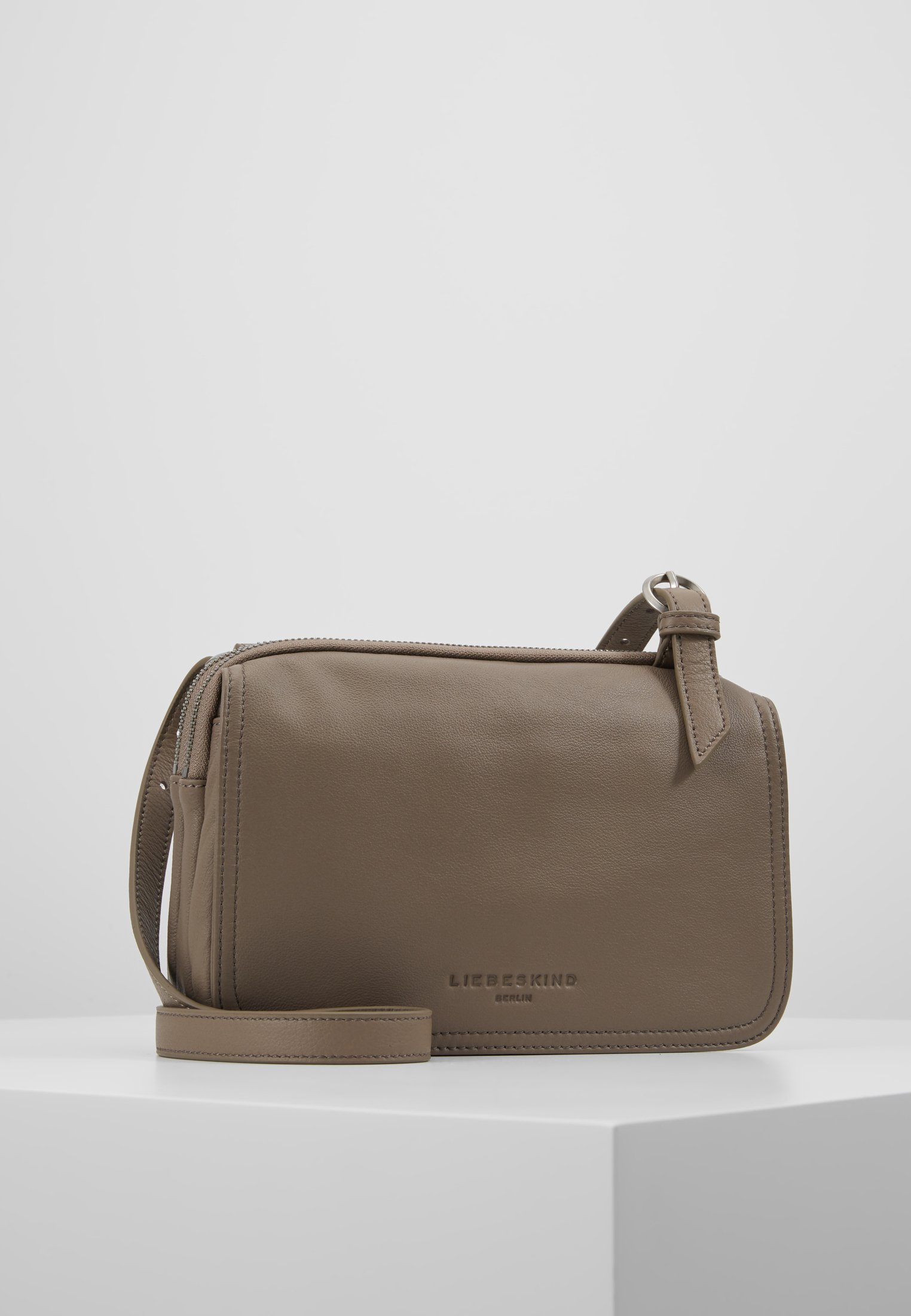 Women MAREIKE - Across body bag