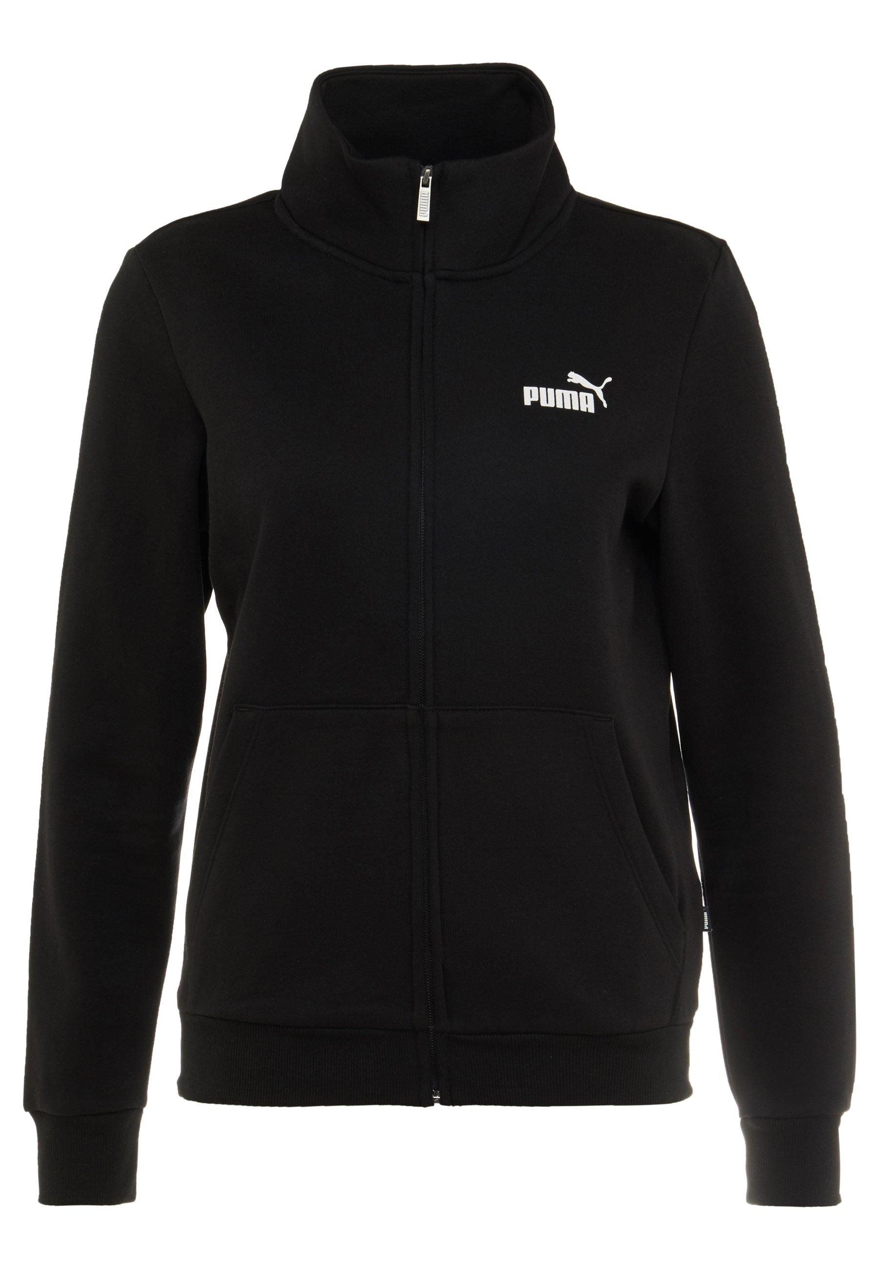 Women TRACK  - Zip-up sweatshirt