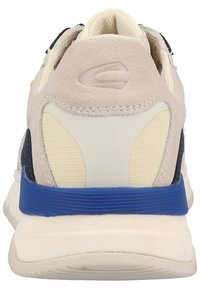 camel active - Trainers - offwhite c20 - 2